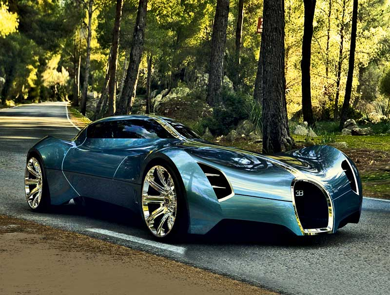 bugatti aerolithe with Amazing Bugatti Aerolithe Concept 2025 on Bugatti 57 Arolithe together with Bugatti Chiron 2016 Bude Jeho Stylistickym Vzorem Vision Gran Turismo as well Amazing Bugatti Aerolithe Concept 2025 moreover Concept Car Design Drawings further 1936 E2 86 921938 Bugatti Type 57s Atalante.