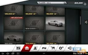 Nfs Most Wanted Para Hilesi