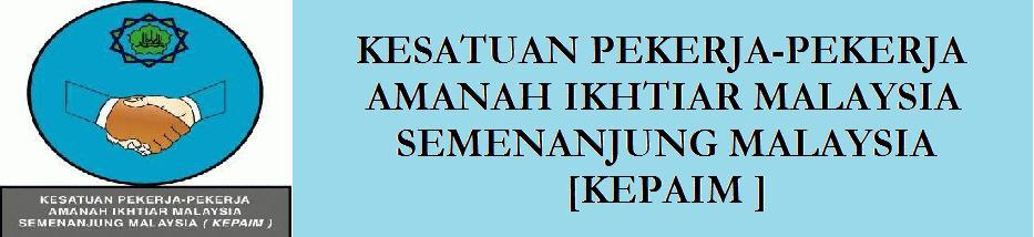 KEPAIM