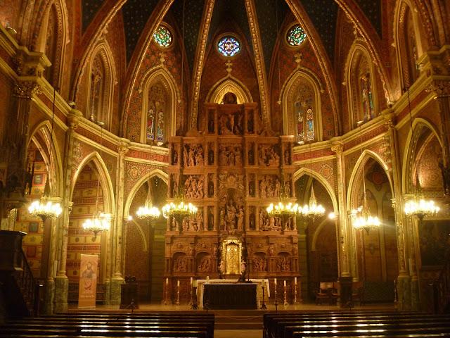 IglesiaSanPedro