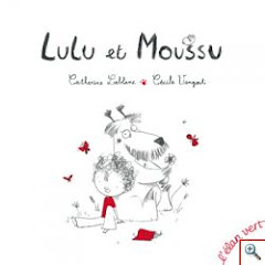 Lulu et Moussu
