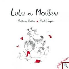 Lulu et Moussu