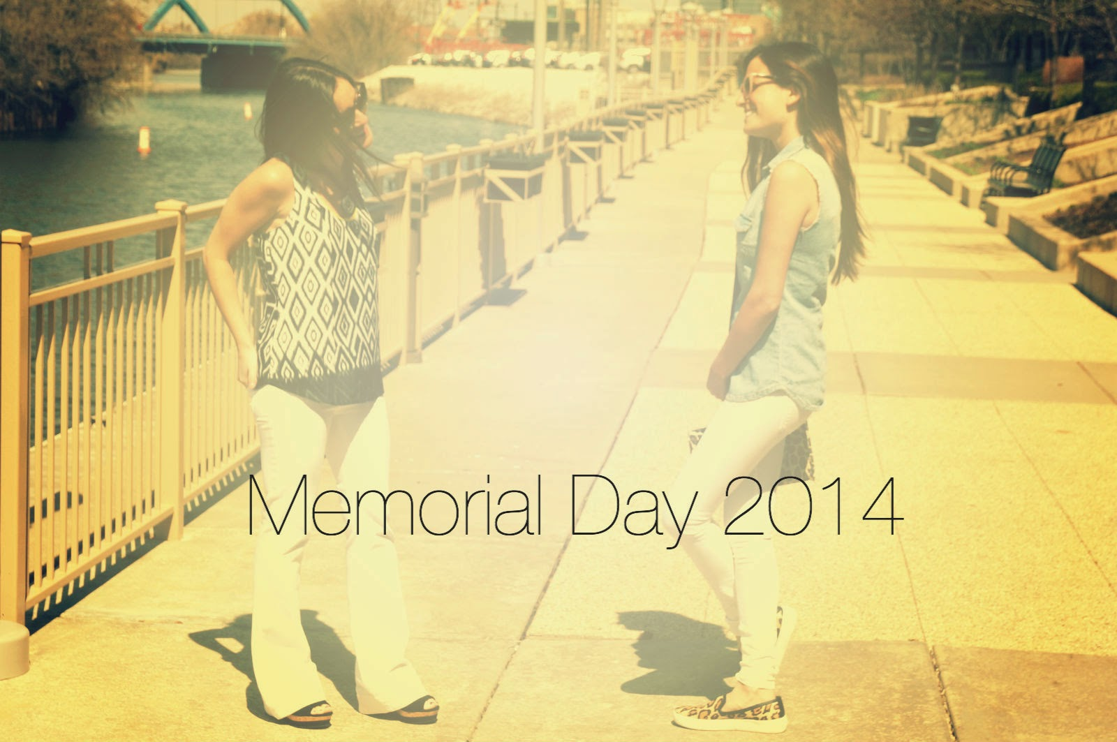 memorial day 2014 fashion
