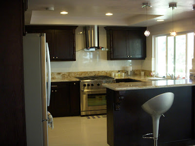shaker kitchen cabinets design ideas photos for your new kitchen