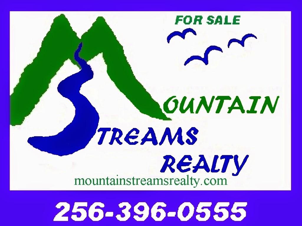 Mountain Streams Realty