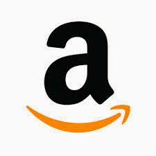 Autoras/es publicadas/os en Amazon