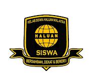 HALUAN SISWA