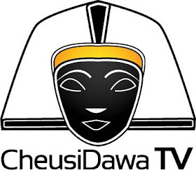 CheusiDawa TV