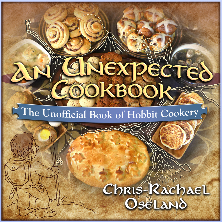 Cookistry cooking for hobbits wine braised oxtails the only problem i had with this recipe is that hobbitses who live in the shire are doing all of their cooking at sea level maybe a little lower than sea forumfinder Images