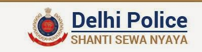 Delhi Police & CAPFs Recruitment 2015
