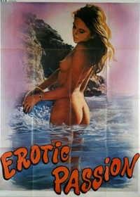 Erotic Passion (1981)