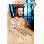 Lady Farquhar&#39;s Butterfly