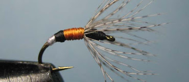North River Flies