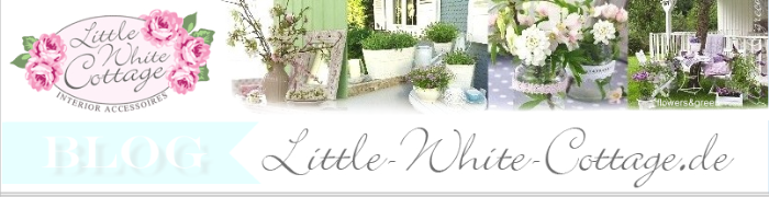 Little-White-Cottage