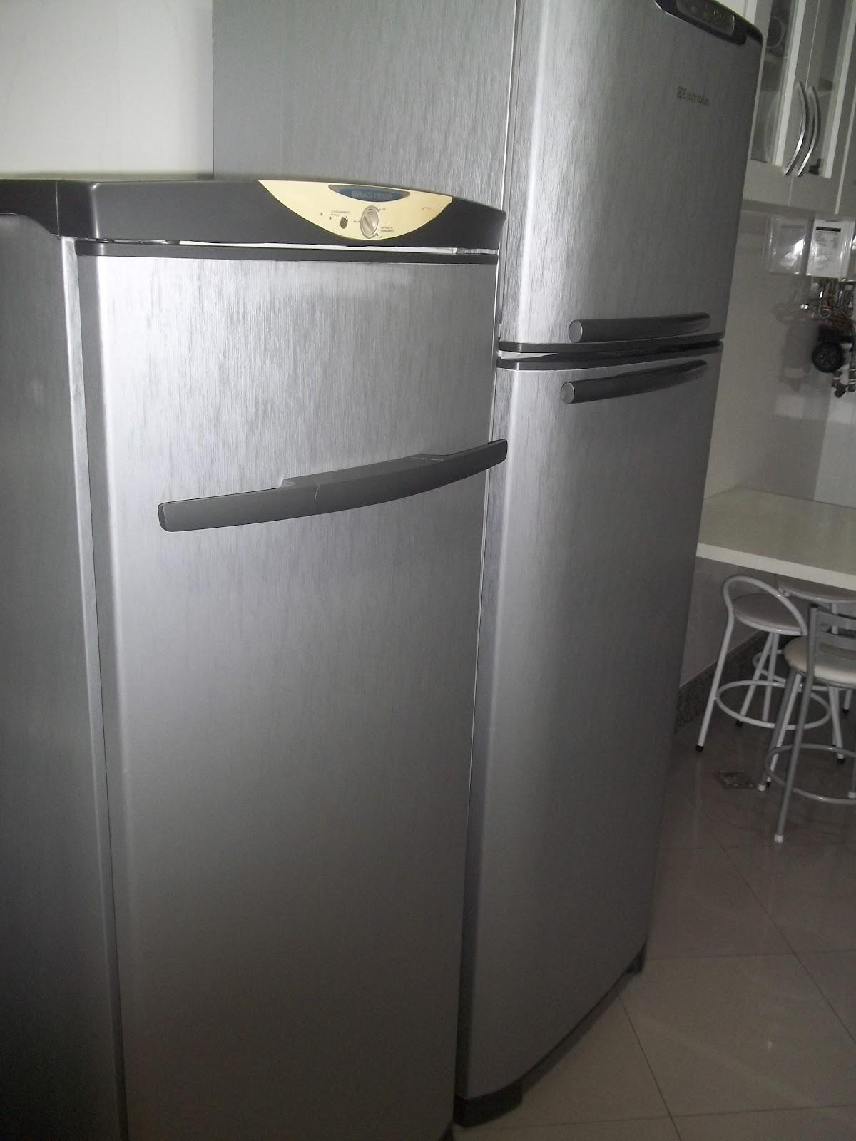 Aparador Ikea Blanco ~ Envelopatudo com br Envelopamento de geladeira,máquina de lavar