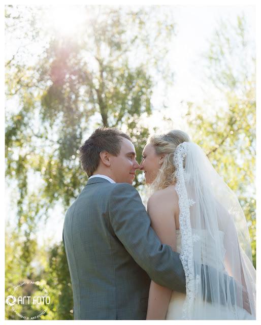 2012 08 14 006 - bryllupsbilder i drømmehagen!