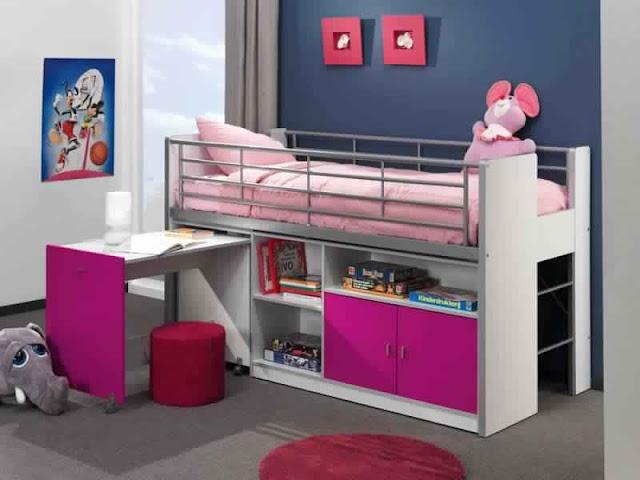 مكتب الاطفال 11