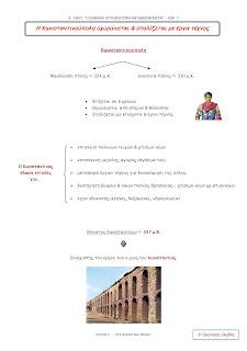 http://eclass31.pbworks.com/w/file/fetch/46717026/HISTORY%20E%20-%2007.pdf