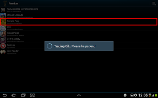 Screenshot_2012-12-20-12-05-29.png