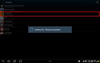 Kumpulan Aplikasi Hack Tools Untuk Game dan Aplikasi Android Terbaru