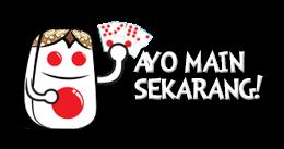 Kumpulan Daftar Situs Poker DominoQQ Terbaik 2016