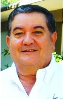 alcalde bolivariano del municipio montes