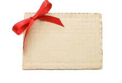 أفكار بسيطة كفيلة بإشعال الحب من جديد  - رسائل الحب -رسالة حب رومانسية - romantic love massege