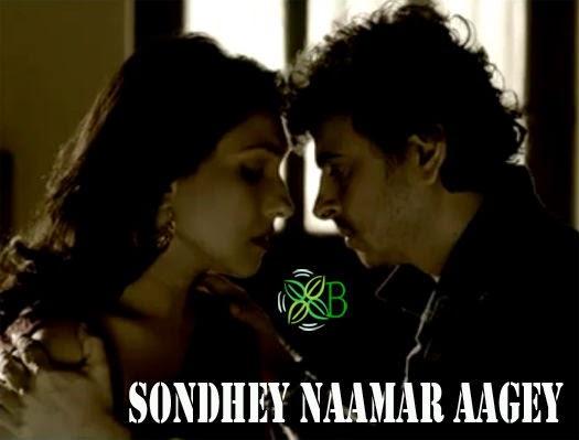 Sondhey Naamar Aagey
