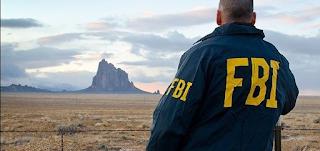 "MEMORANDO TOP SECRET DEL FBI REVELA QUE ""LOS EXTRATERRESTRES EXISTEN"""