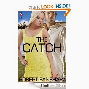 http://www.amazon.com/Catch-Robert-Fanshaw-ebook/dp/B00HIKDETY/ref=la_B00CMQTJMA_1_1?s=books&ie=UTF8&qid=1388776986&sr=1-1