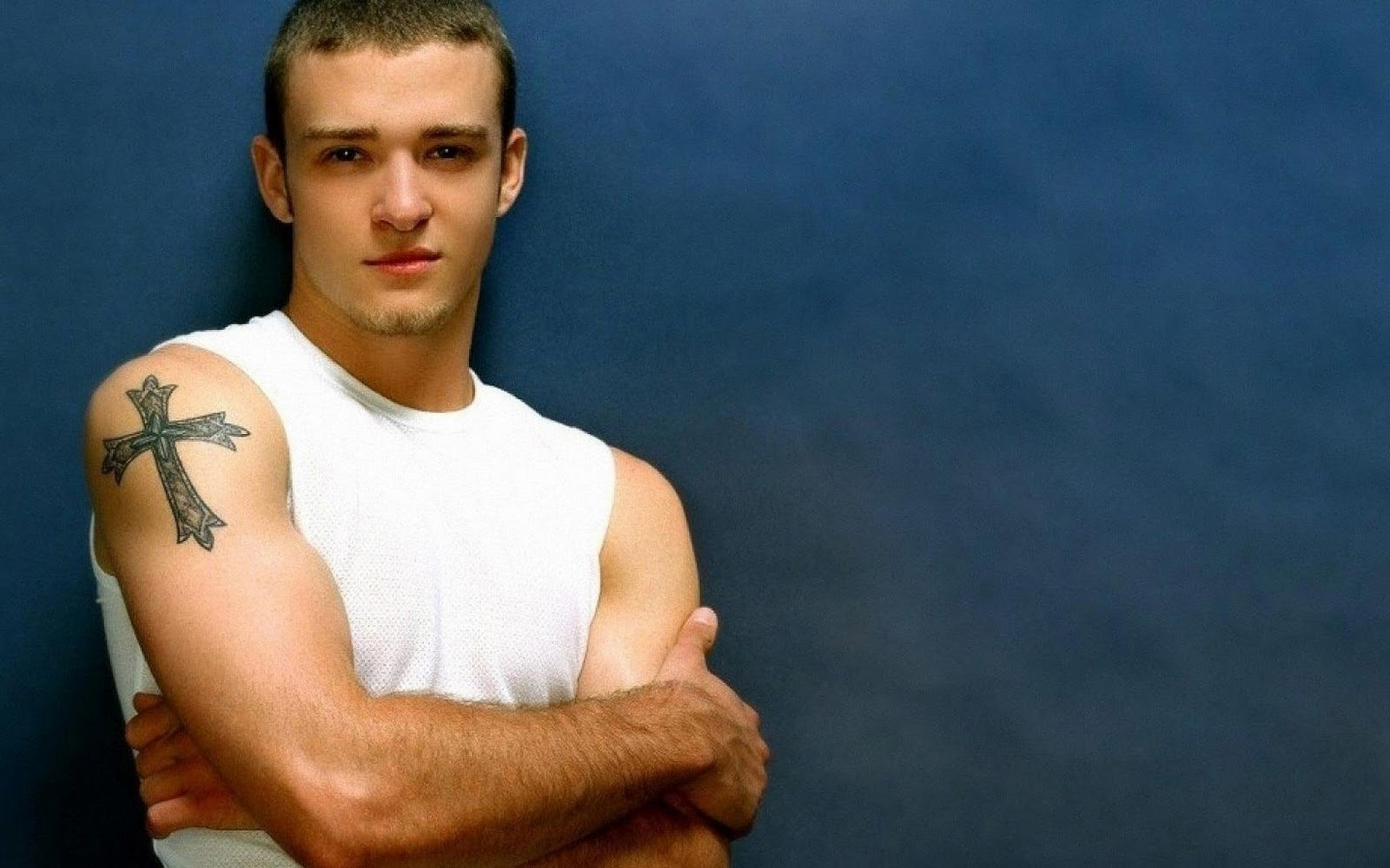 justin-timberlake-tattoos-removed.jpg