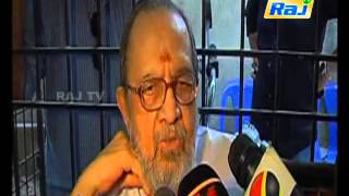 lyricist Vaali Passes Away At 82