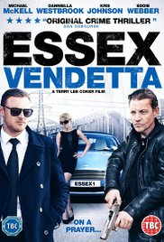 Download Film Essex Vendetta (2016) HDRip Subtitle Indonesia