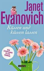 http://www.amazon.de/K%C3%BCssen-k%C3%BCssen-lassen-Ein-Stephanie-Plum-Roman/dp/3442547113/ref=tmm_other_meta_binding_title_0?ie=UTF8&qid=1423222456&sr=8-1