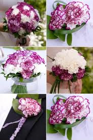 Cheap Wedding Flowers Ideas