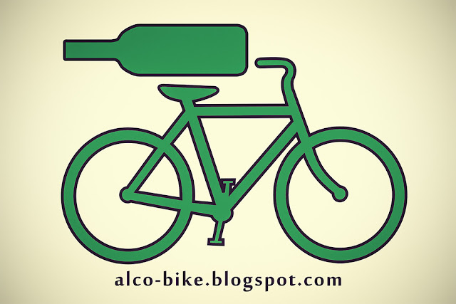 алкобайк, алкобайкинг, флаг, alcobike, alcobiking, flag