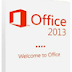 Microsoft Office 2013 15.0.4420.1017 Final Full Activation