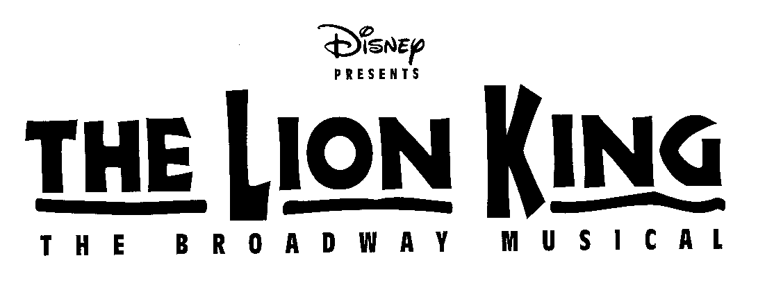The Lion King, Disney, animation, Broadway, Broadway Across America, Tony Award, Georgia, Atlanta, The Fox Theater, The Fox Theatre,
