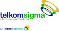 Lowongan Kerja PT Sigma Cipta Caraka (SIGMA) - Desember 2012