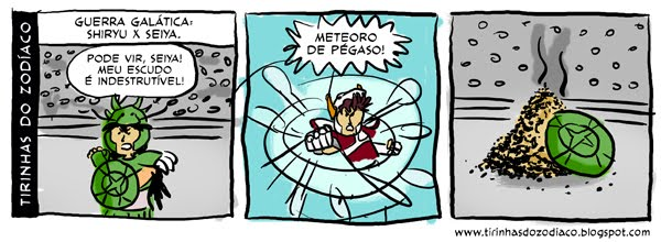 TIRINHAS DO ZODÍACO - quadrinhos de humor TirinhasDoZodiaco-011