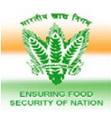 Food Corporation of India (FCI)