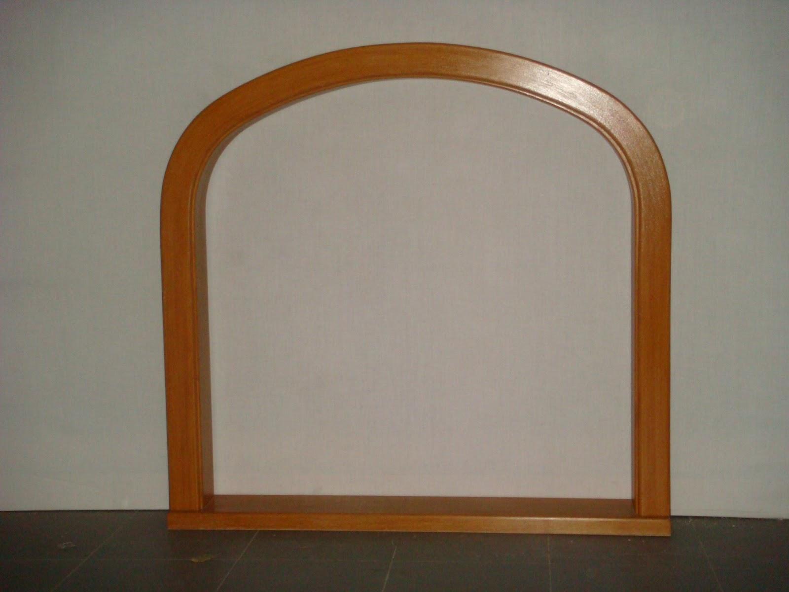 #743F13 Janela inteira em madeira maciça composta por aduela e guarnição de  1372 Preços De Janelas De Madeira Em Volta Redonda