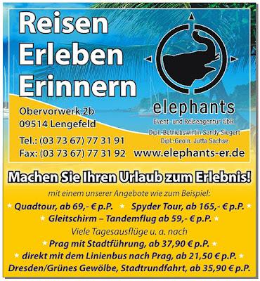 http://www.elephants-er.de