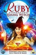 Watch Ruby Strangelove Young Witch Online Free Putlocker