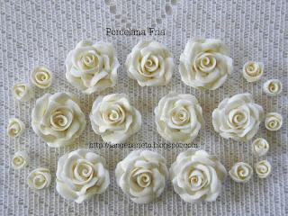 Flores Biscuit.