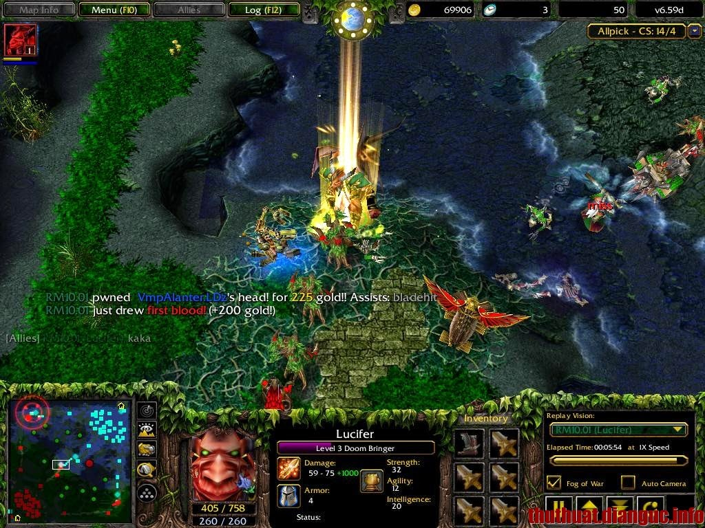 Warcraft Version Switcher Patch 123 - 124 What you