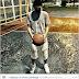 [UPDATE] 150126 Kris/Wu Yifan Instagram Update