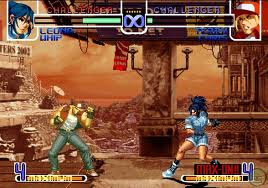 The King of Fighters 2002 Free Download PC Game Full Version,The King of Fighters 2002 Free Download PC Game Full Version,The King of Fighters 2002 Free Download PC Game Full Version