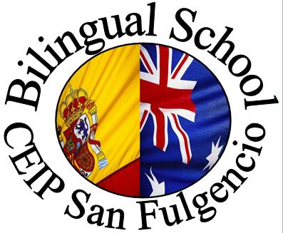San Fulgencio Bilingual School