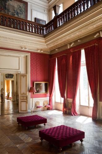 Loveisspeed musee jacquemart andre in paris for Salon musique paris